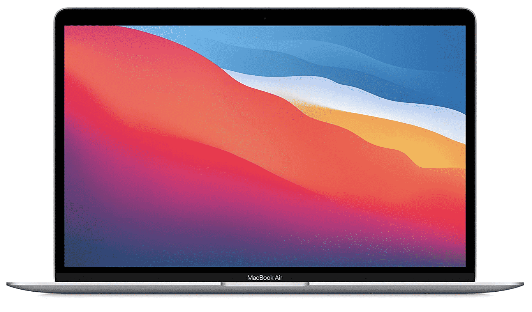 Buy the New 13-inch M1 MacBook Air at $50 Off