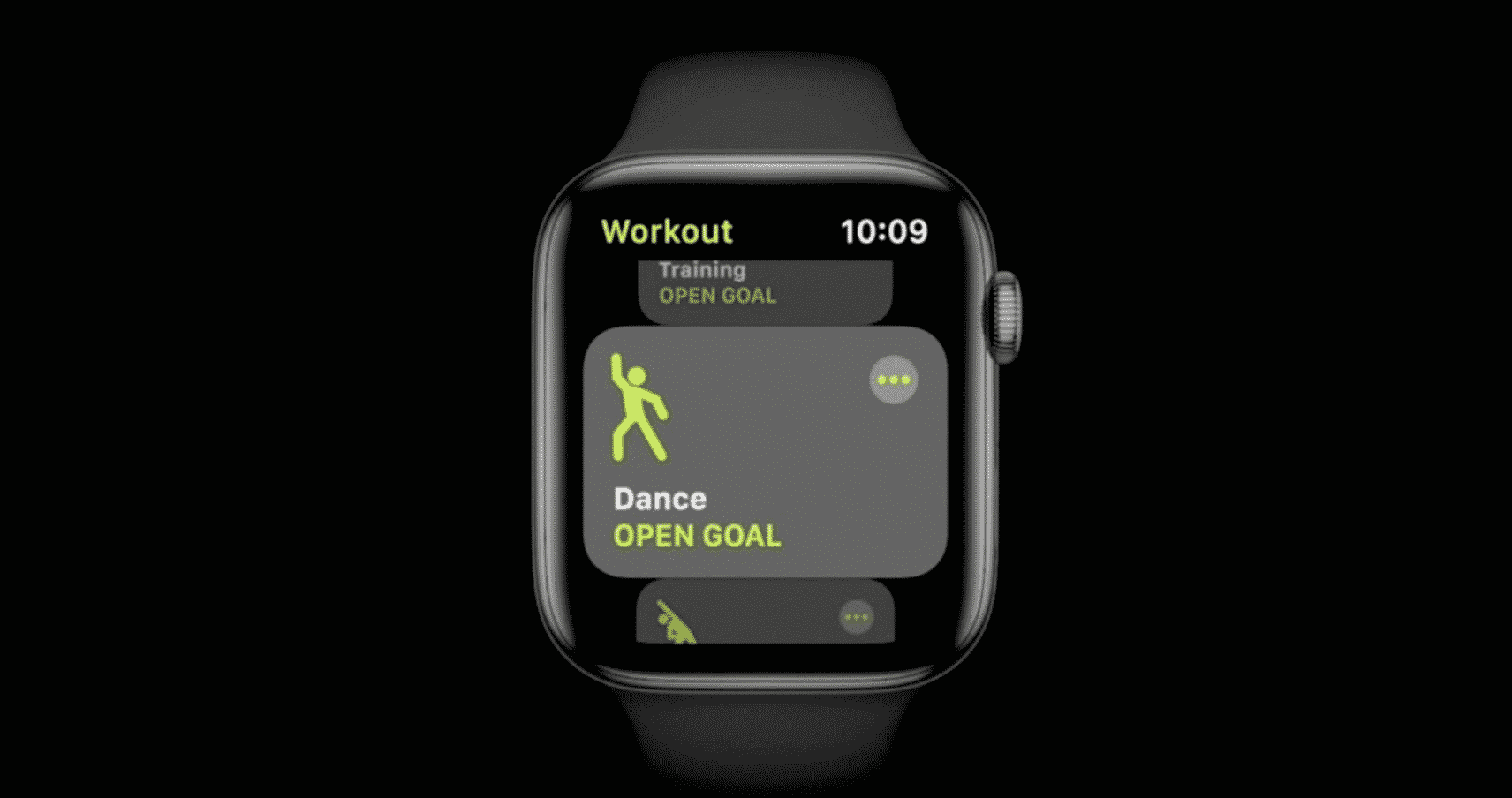 International Dance Day and Earth Day Apple Watch activity challenges now live