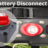 9 Best Battery Disconnect Switch in 2021 Reviews & Buying Guide