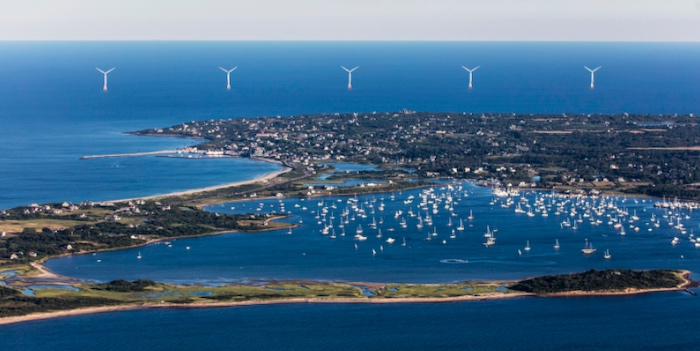 Understanding the New Offshore Wind Farms Initiative