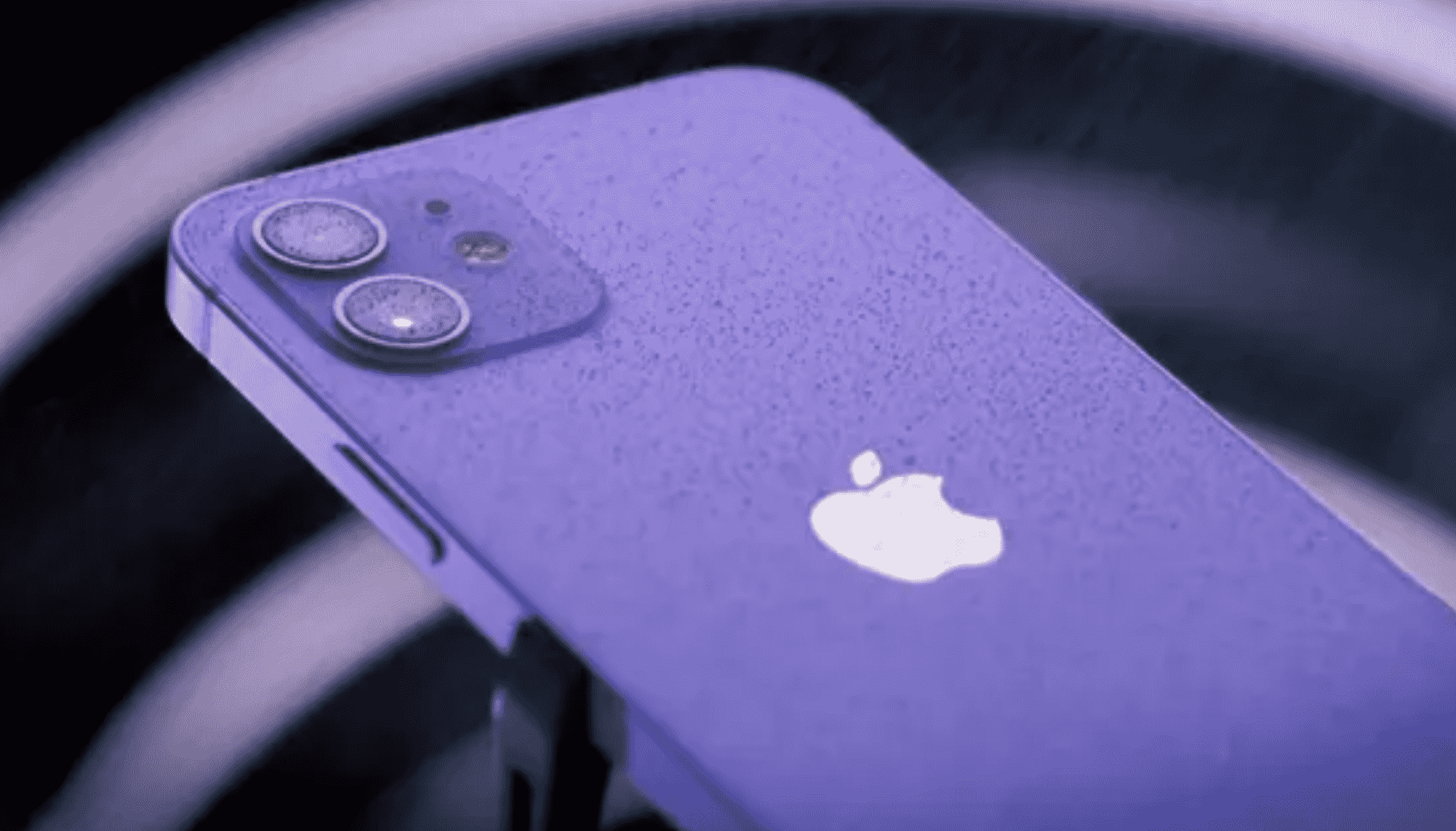 Researchers reveal simple fix for iPhone and MacBook privacy bug