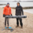 Shoot Above The Waves On This E-Foil Made From A Rifle Case