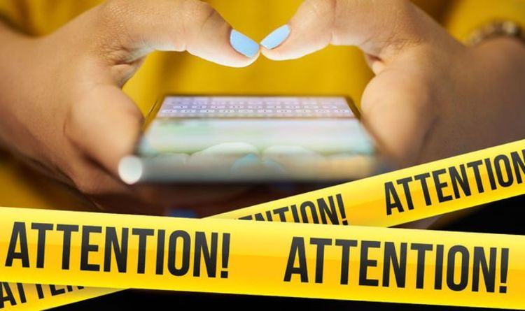 Update your Android phone now! Millions at risk from serious flaw