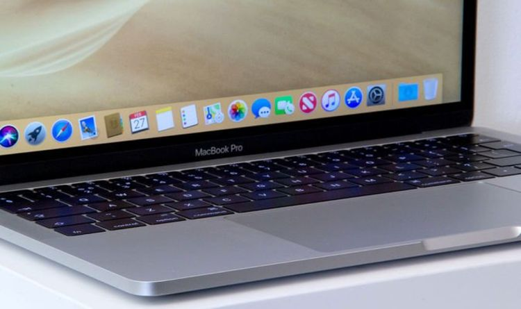 It's probably not a good time to buy a new MacBook Pro