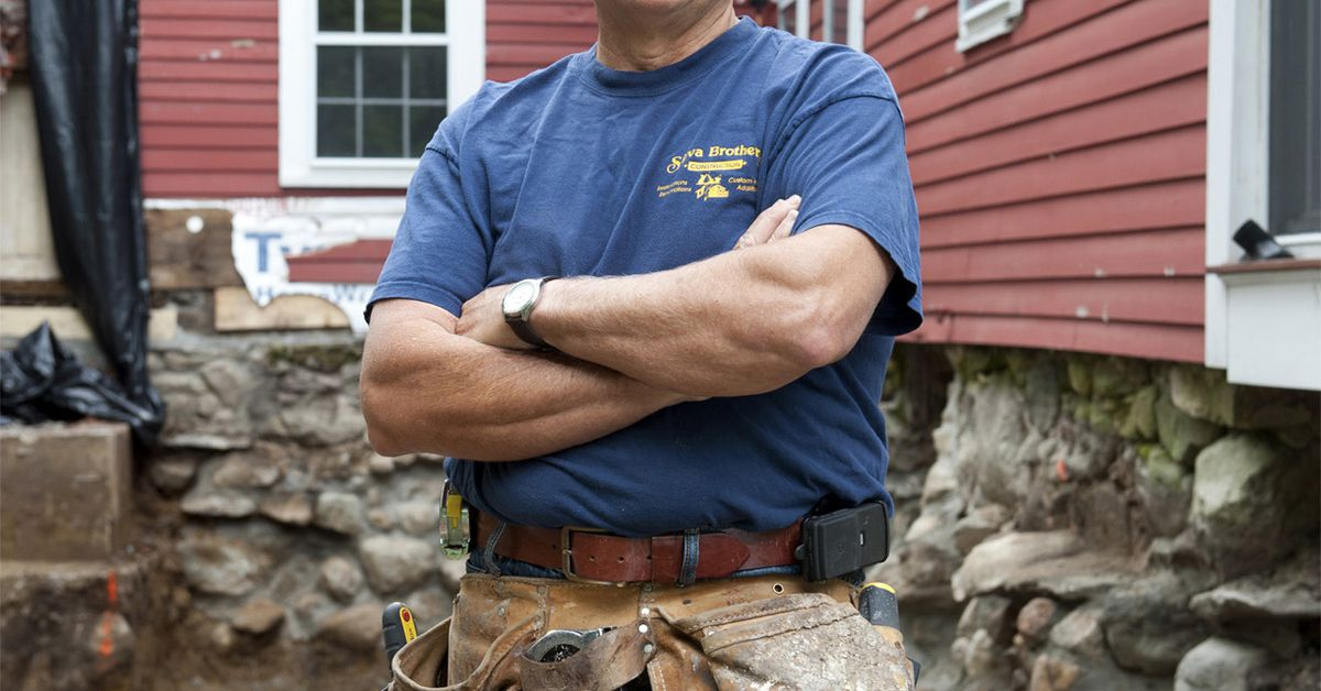 8 Pro Tips on How to Hire a Contractor