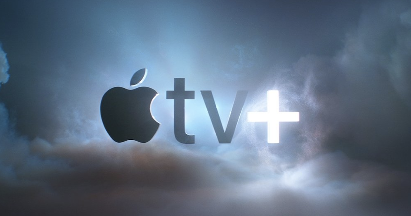 Apple TV+ 'Trying' and 'Home Before Dark' get season two trailers