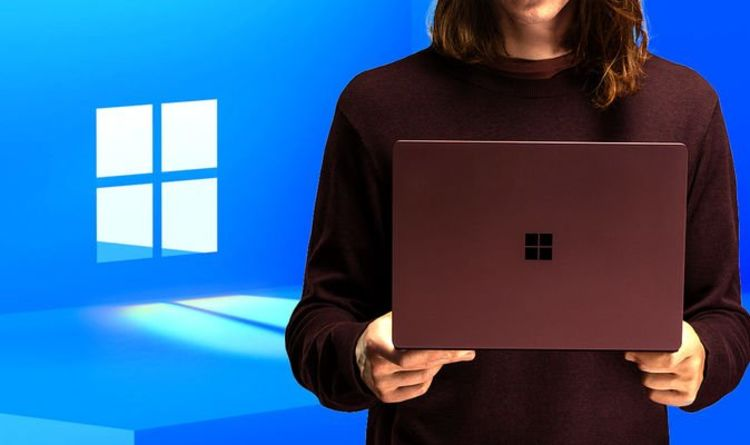 Microsoft scraps all upcoming Windows 10 updates and nobody knows why