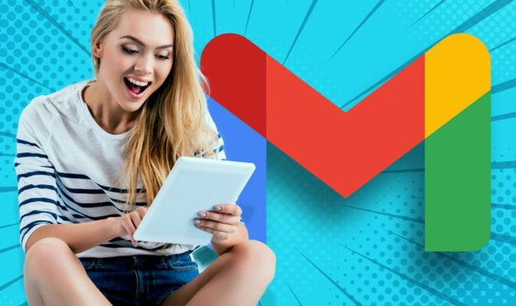 Billions of Gmail users will enjoy a FREE upgrade this summer