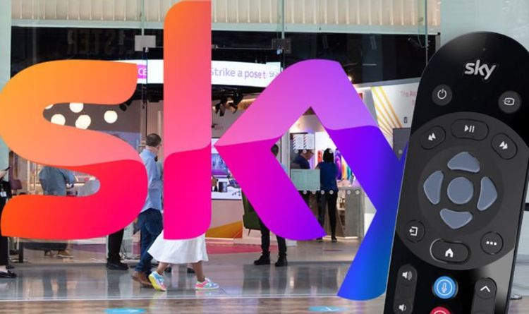 Sky offers more customers the chance to test its TV before they buy
