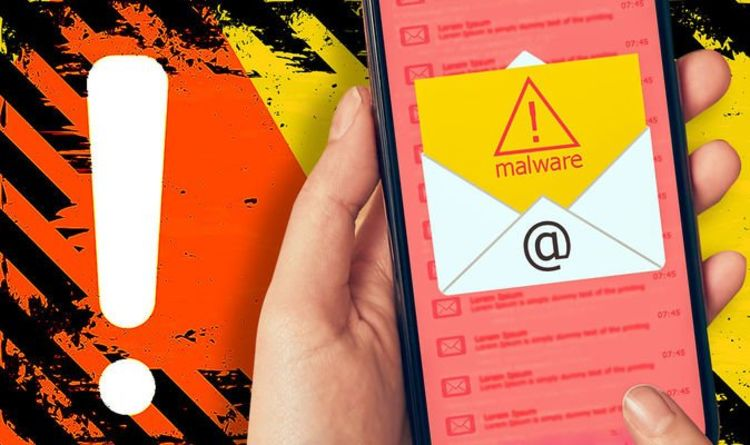 Your Android phone under attack! 3 hidden dangers you must not ignore