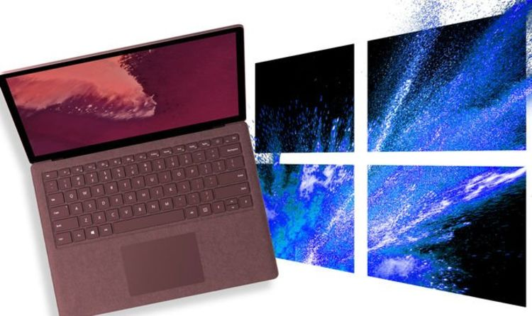 How long before Windows 10 users are forced to upgrade to Windows 11?