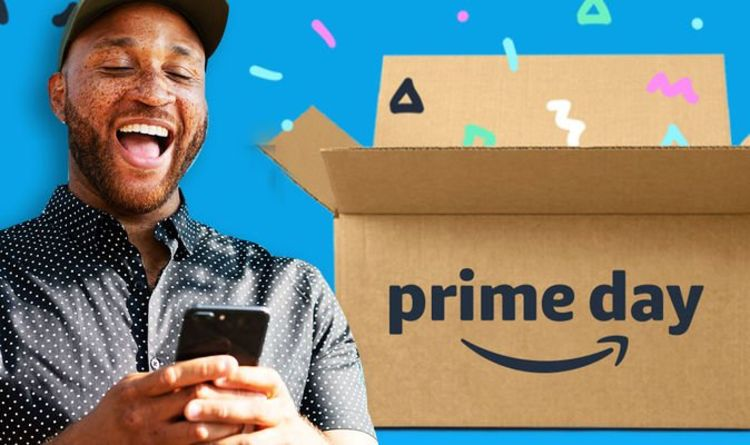 Prime Day trick: Get the best deals without paying Amazon for Prime