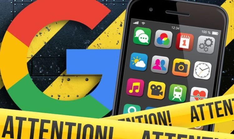 Popular Android app could have exposed your web history and texts