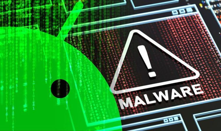 Android warning: Nasty malware returns to Play Store – delete these 8 apps NOW