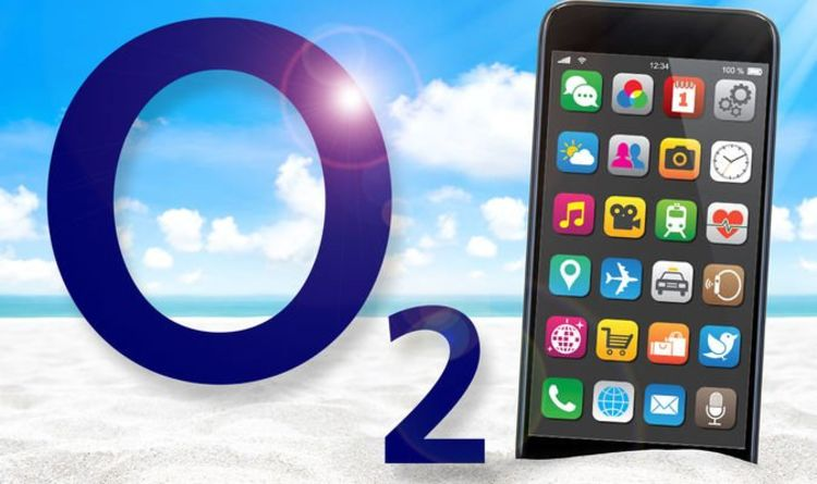 Use O2? Why new EU data roaming charges aren't as bad as they sound
