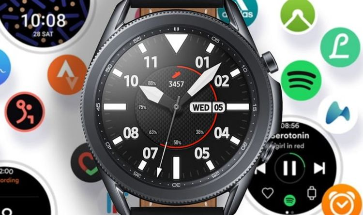 Samsung reveals future of Galaxy Watch and important date you should know