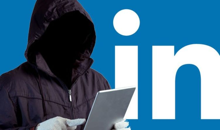 LinkedIn warning: Millions warned their email, phone and home address have been leaked