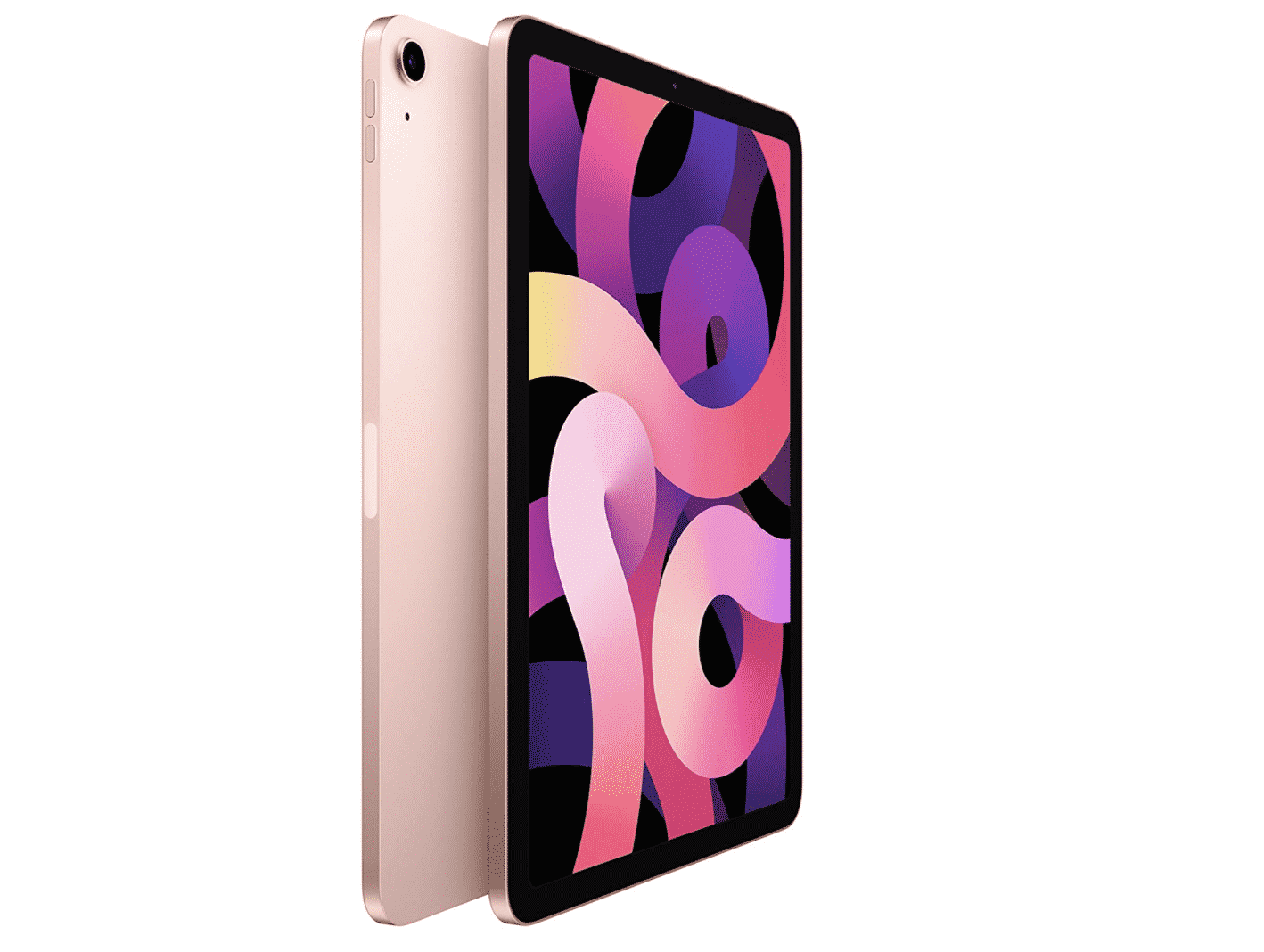 Work, Play and Be Entertained Anywhere with the $89 Off iPad Air