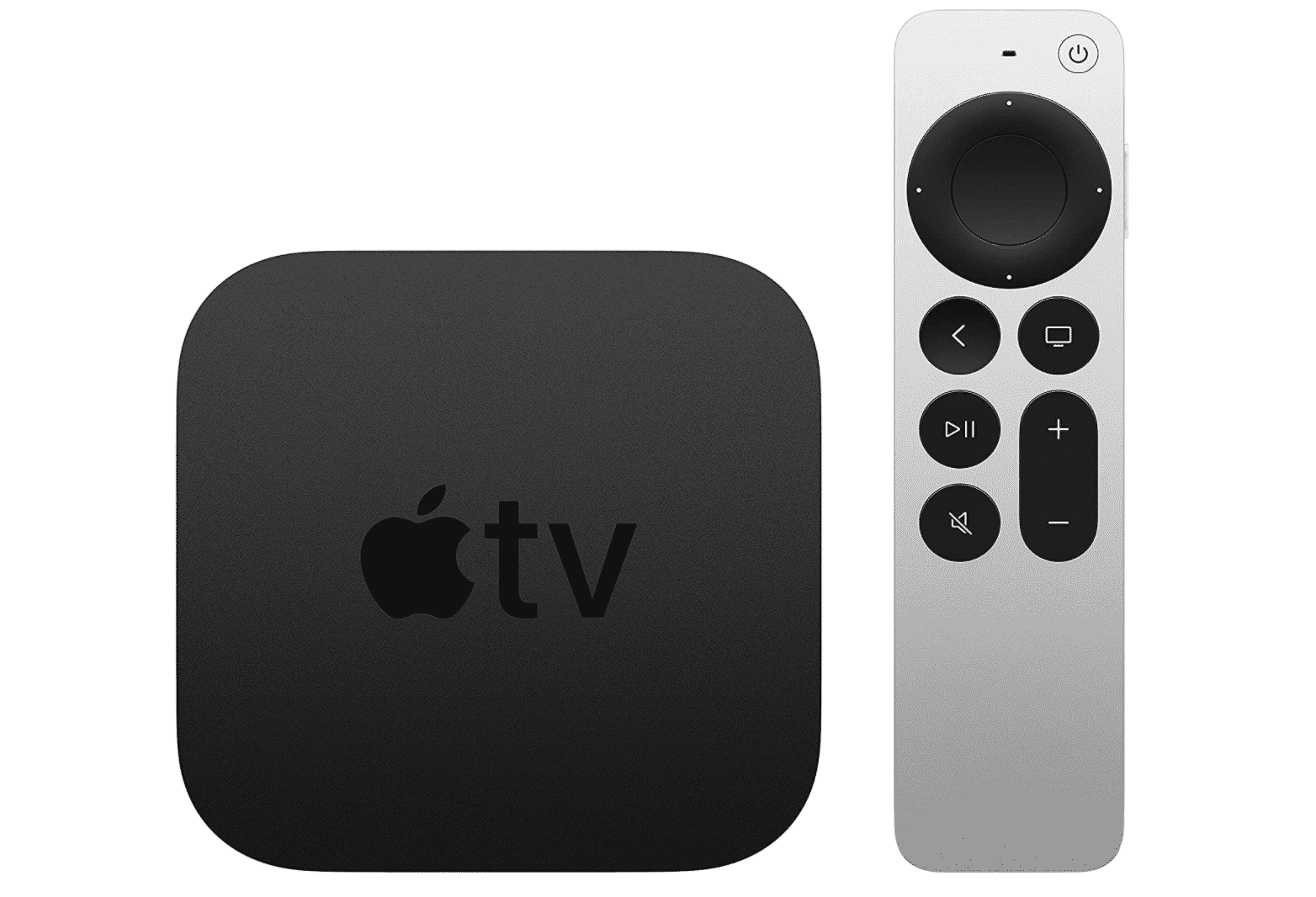 New Apple TV 4K Gets Rare Price Cut, Now Only $170