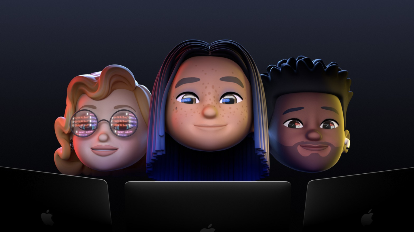 New 'Mind' App leaked ahead of 2021 WWDC