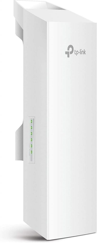 7 Best Outdoor WiFi Extender in 2021 Reviews & Buying Guide