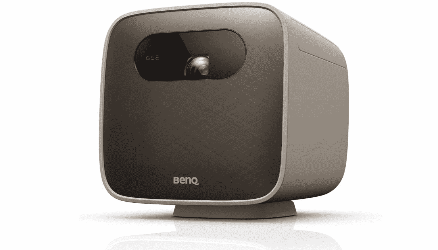 BenQ GS2 Wireless Mini Portable Projector is on Sale at 13% Off