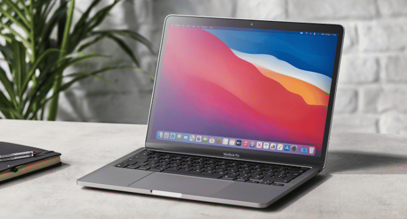 14″ MacBook Pro could be a game changer