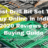 The 10 Best Drill Bit Set To Buy Online in 2021 Reviews: Ultimate Guide