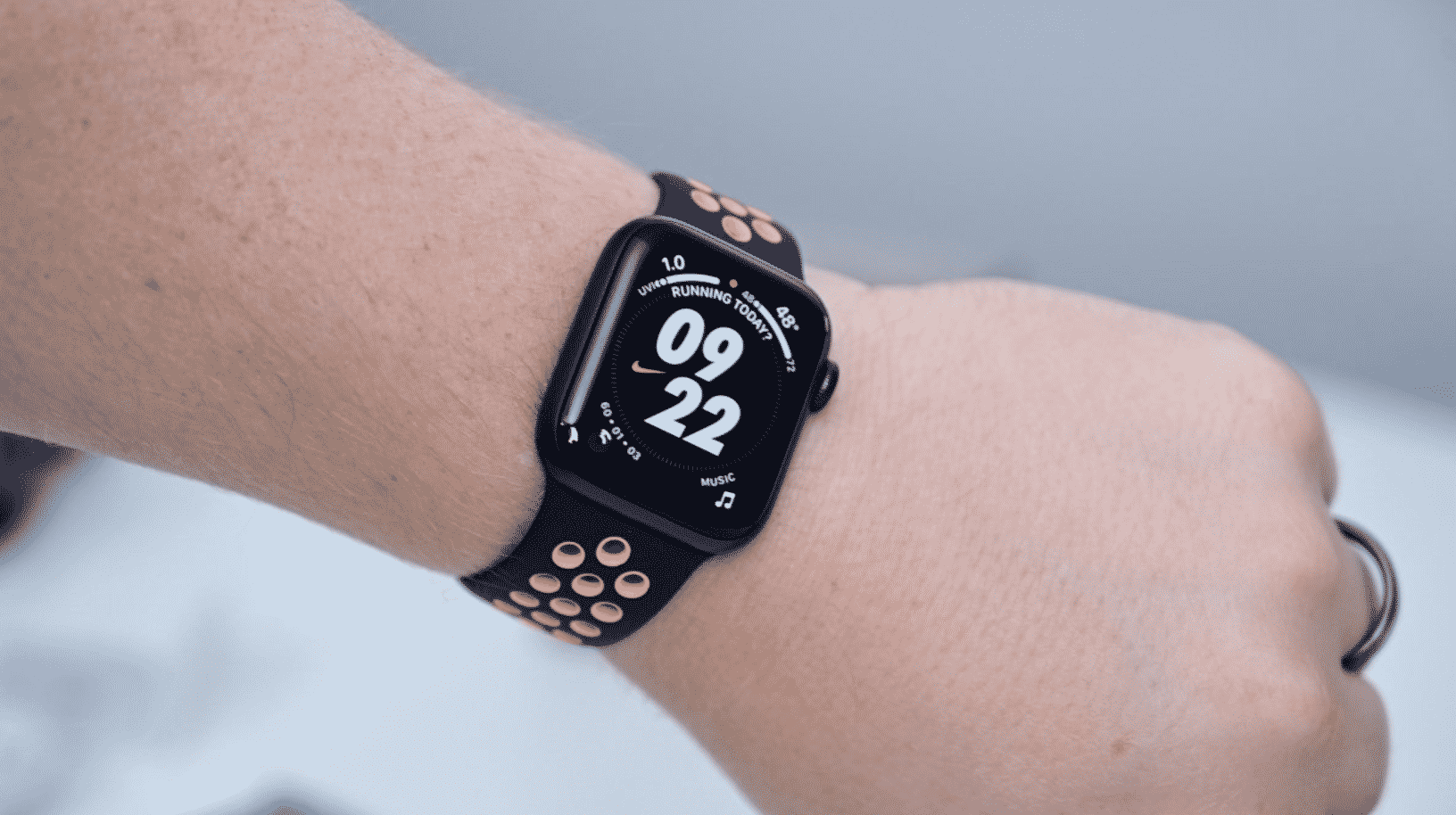Globant partners with Apple for the 'Earn Your Apple Watch' app
