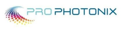 ProPhotonix Adds New Wavelengths to UVC LED Disinfection Systems Range