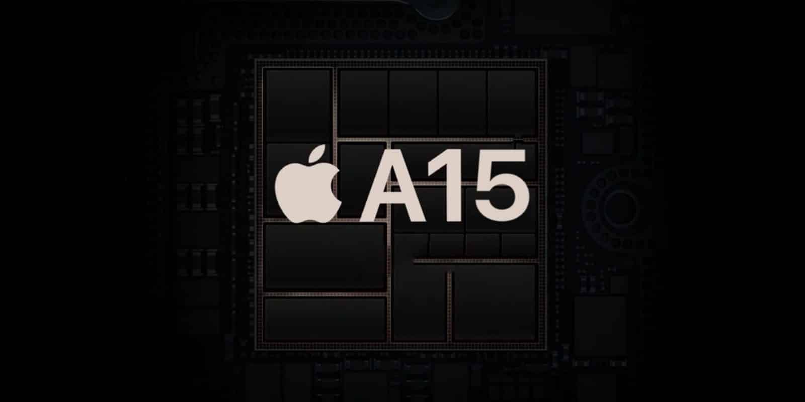 Apple chip partner TSMC to increase price of production by up to 20%