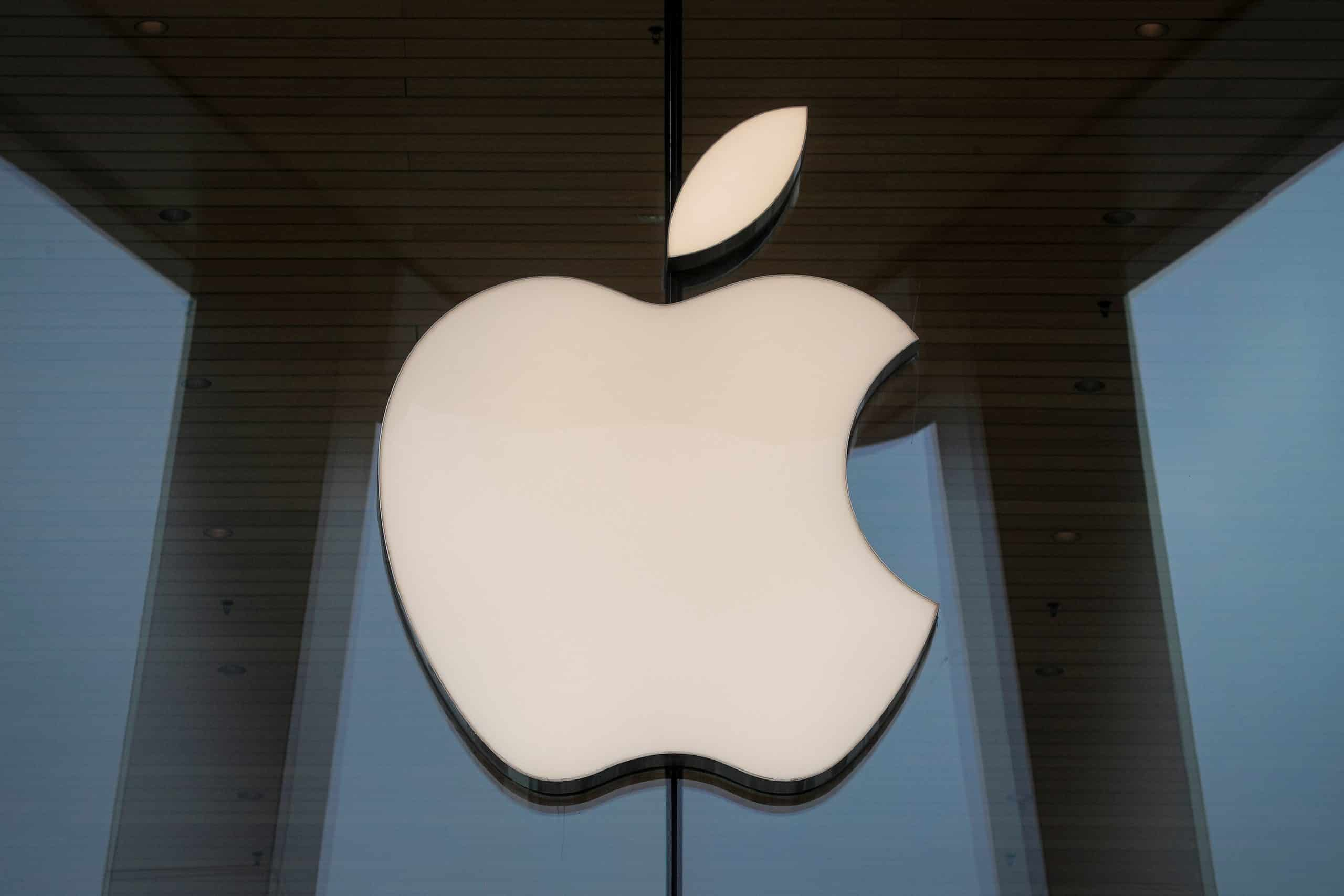 Apple publishes white paper defending App Store policies