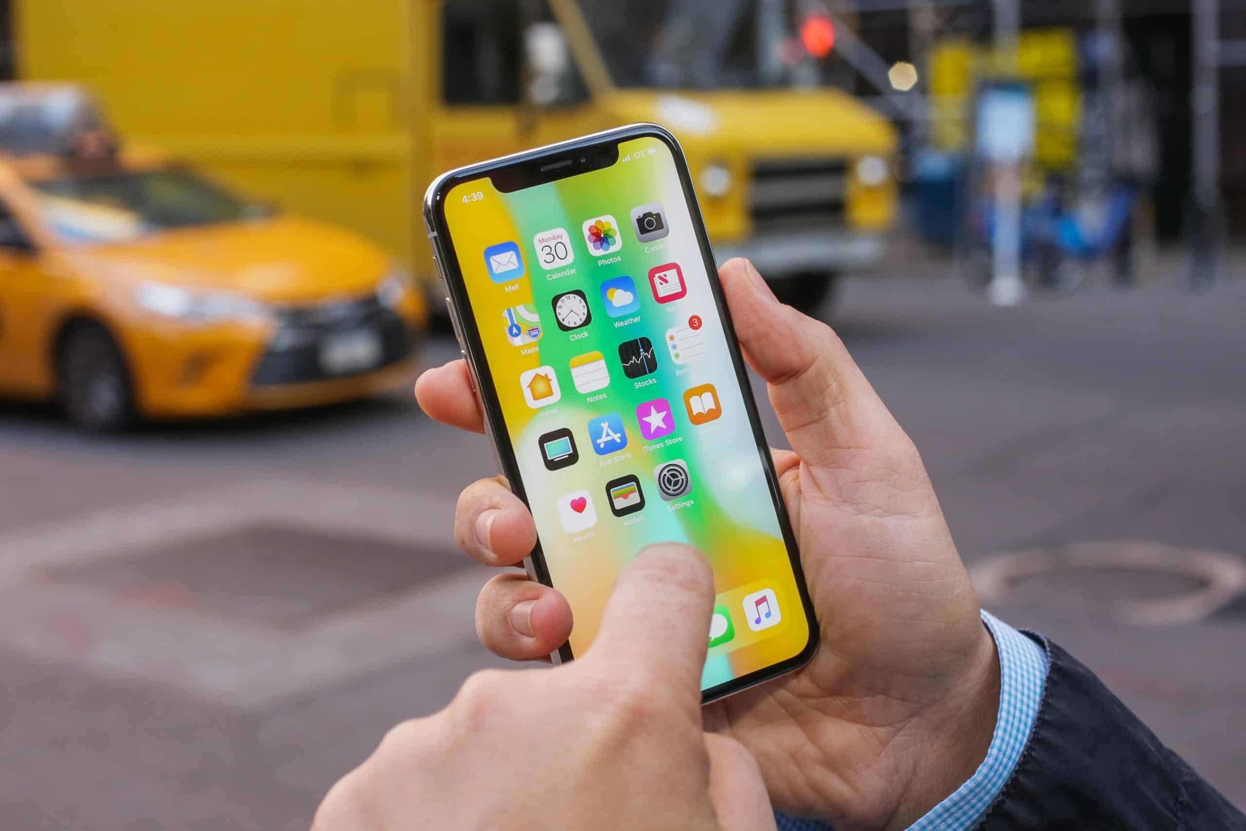 Should you buy the iPhone X? [June 2021]
