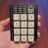 Miss The Predictive Text From Your Old Nokia? Build Your Own T9 Keypad