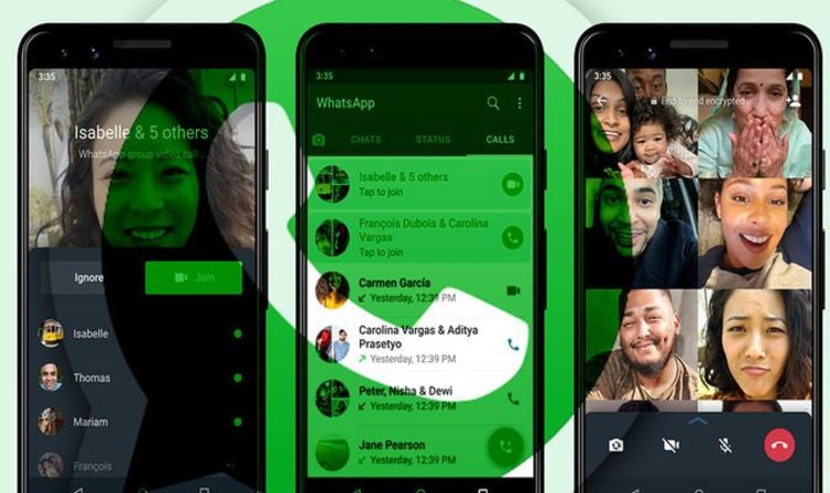 WhatsApp reveals another upgrade coming to Android and iPhone TODAY