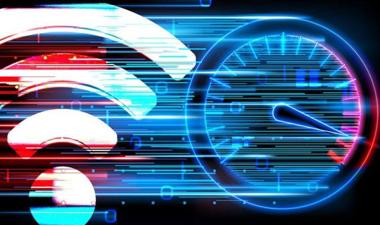 BT and Sky offer faster broadband but they can't match what's coming soon
