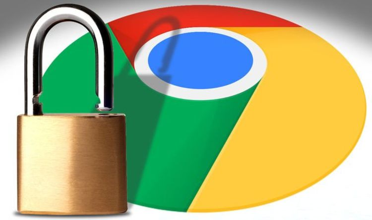 Chrome change makes Incognito Mode more secure …but only on iPhone