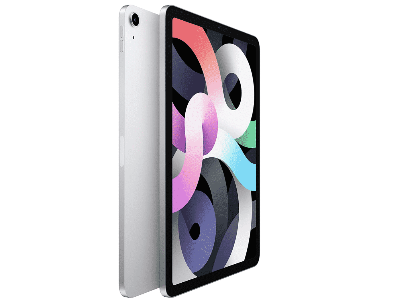 The newest iPad Air drops $60 in price