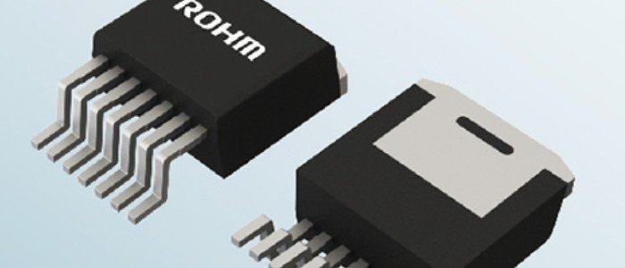 Simplifying Power IC Designs: 3 Companies Tackle Power Conversion Systems