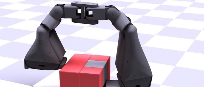 Could Human-aware Algorithms Be the Key to Motion Planning in Robotics?