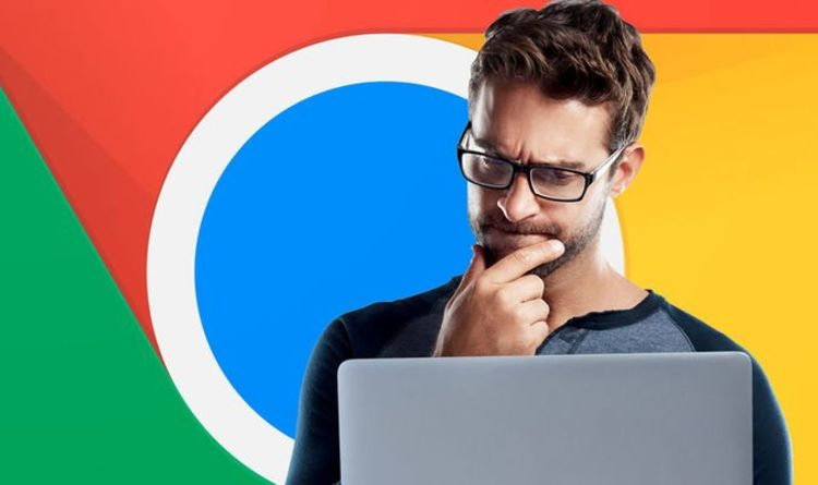 Google Chrome is scrapping an essential security feature, but there's a good reason