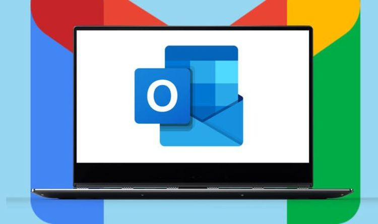 Microsoft Outlook is getting a vital email upgrade Gmail needs to copy
