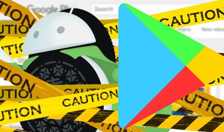 Google deletes eight dangerous Android apps from Play Store, make sure you act now