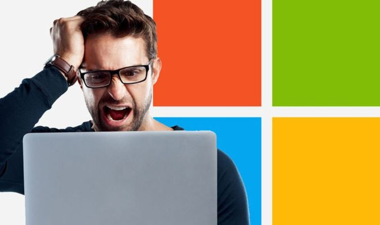 Over 300 million Microsoft fans face a price rise next year