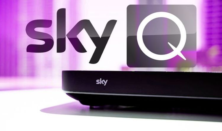 All-new Sky Q box WITHOUT a satellite dish is being tested in the UK
