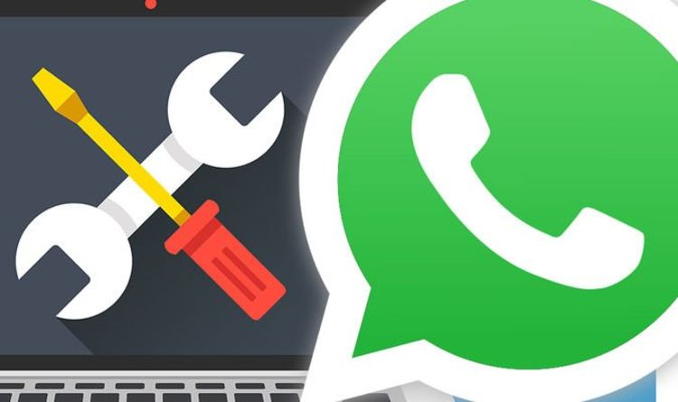 WhatsApp will fix biggest problem as Apple and Android upgrade planned