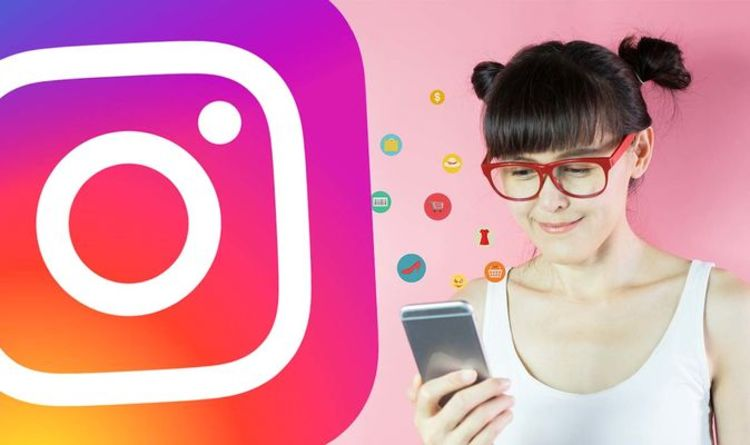 Instagram is making massive changes to Stories on iPhone and Android