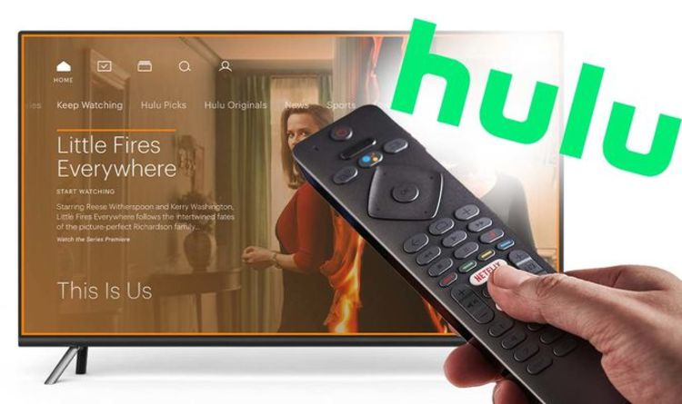 Hulu finally joins Netflix, Disney+ and Amazon Prime with new feature