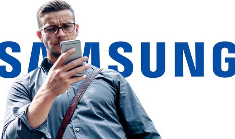 Samsung issues final warning over plans to DELETE your photos, videos