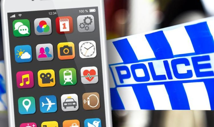 As Google bans 8 nasty Android apps, police warn fans to delete them now